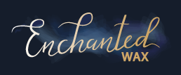 Enchanted Wax | Luxury Home Fragrance