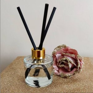 Mystical Reed Diffusers
